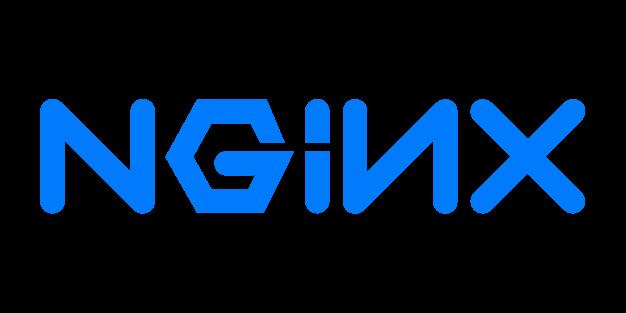 logo-nginx