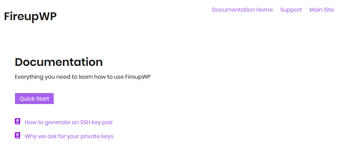 fireupwp-marketing-site-02